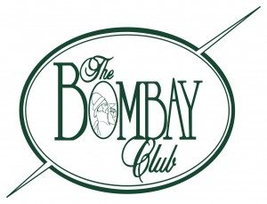 The Bombay Club & Martini Bistro